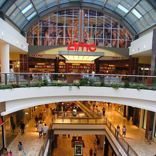 Tysons Corner Center is located in Tysons Corner, Virginia and offers stores - Scroll down for Tysons Corner Center shopping information: store list (directory), locations, mall hours, contact and address.4/4(5).